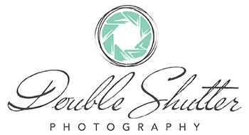 Double Shutter Photography